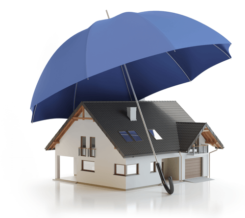 home insurance protection