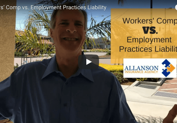 Workers Comp